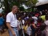 liberia-missions-trip-2