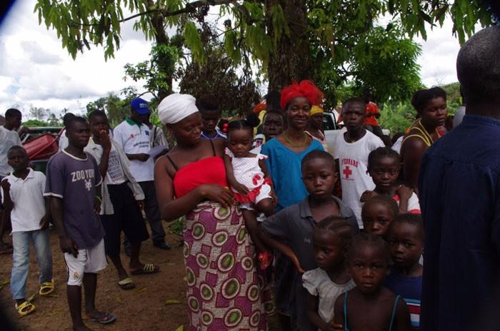 liberia-missions-trip
